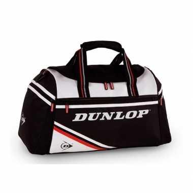 Dunlop weekendtas 50